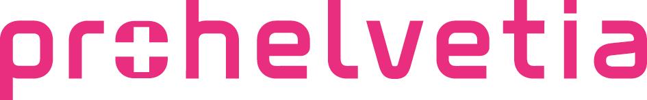 Pro Helvetia