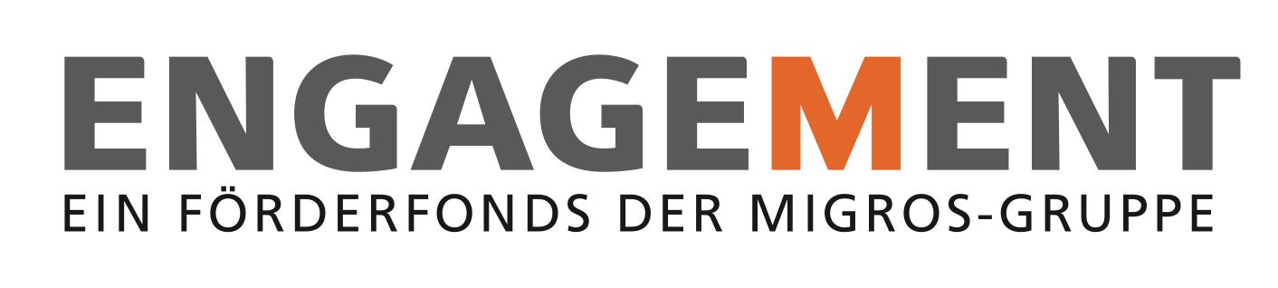 Engagement Migros
