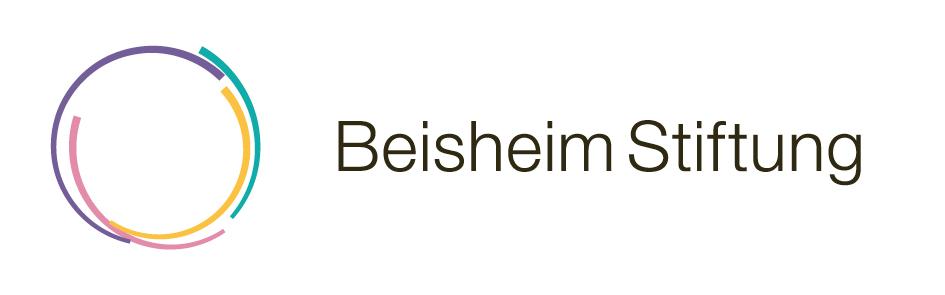 Beisheim Stiftung